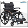 Lightweight Wheelchair 20""